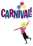 poster_Poster_Carnival