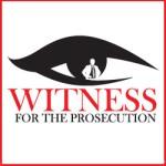 1332121145_witness