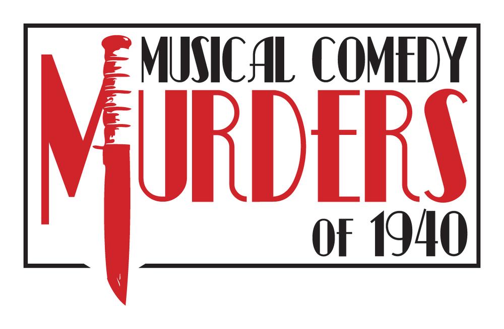 Logos_ComedyMurders