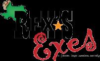 Rexs-Exes-Large