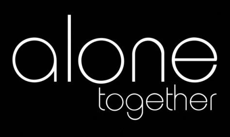 Alone-Together-Black-584x349