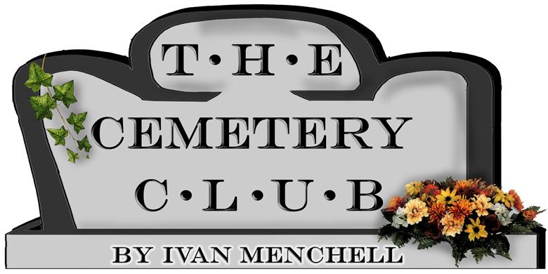 cemetery_club