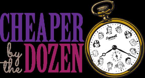 Cheaper_Dozen_HORIZ_150