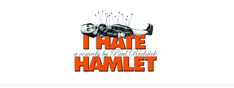 I_Hate_Hamlet_851_oo