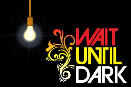 WaitUntilDark-logo(2)