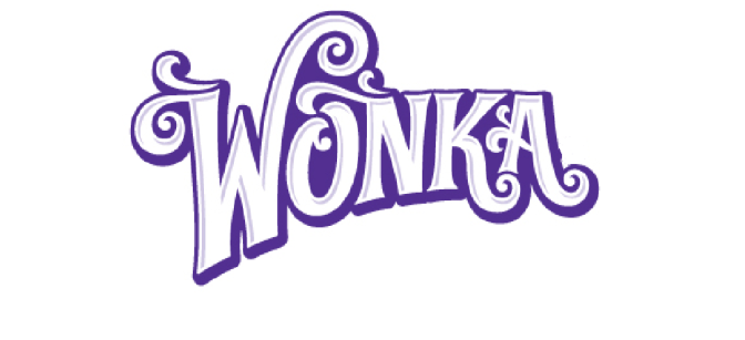 Willy Wonka  and Schoolhouse Rock