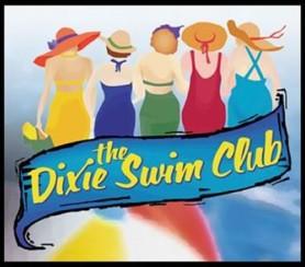 Dixie Swim Club