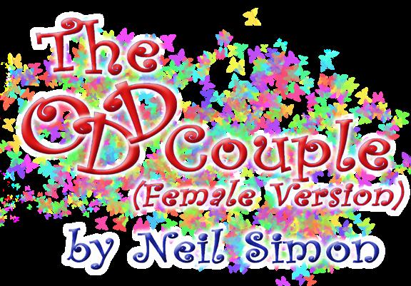 April 26 – May 12, 2019
