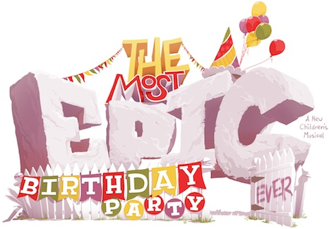 Epic-Birthday_title-artwork_SMALL